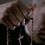 Curso discute exorcismo sob perspectiva teológica e científica