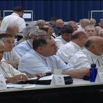 Veja como foi o terceiro dia de Assembleia Geral da CNBB