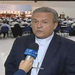 Bispos fazem balanço das atividades na Assembleia Geral