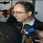 Dom Sérgio da Rocha é eleito presidente da CNBB