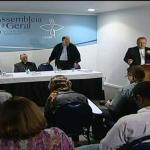 Veja como foi o oitavo dia da Assembleia Geral da CNBB