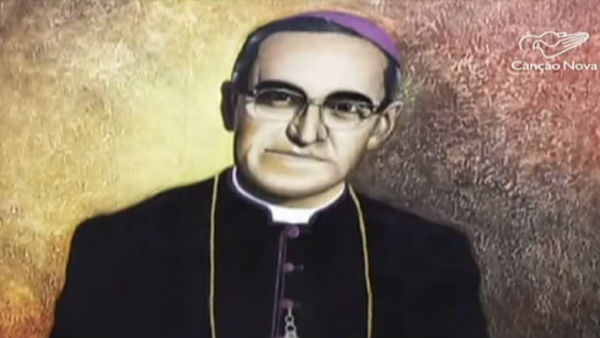 Dom_romero_beatificado