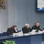 Vaticano apresenta calendário do Jubileu da Misericórdia