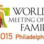 Encontro Mundial das Famílias começa nesta terça-feira