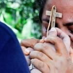 Discípulos de Cristo devem buscar a unidade, diz padre