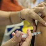 Laboratório é autorizado a testar vacina para Zika em humanos