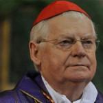 Cardeal levará solidariedade da Igreja a refugiados no Iraque