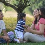 Sínodo e Encontro Mundial das Famílias em pauta no Vaticano