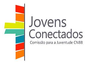 jovens_conectados