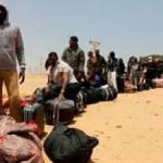 Crise de refugiados é uma das maiores desde a II Guerra Mundial