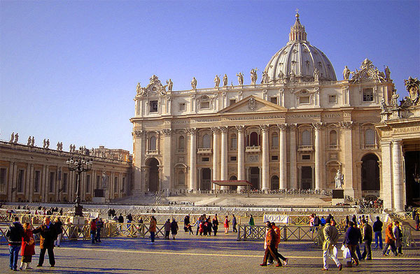 Vaticano_