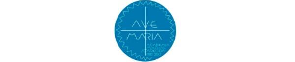 academia_marial_logo