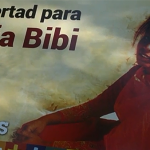 asia_bibi_1
