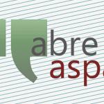 aspas_abre
