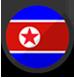 bandeira-coreianorte