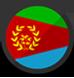 bandeira-eritreia