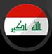 bandeira-iraque