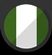bandeira-nigeria