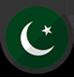 bandeira-paquistao