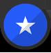 bandeira-somalia