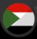 bandeira-sudao