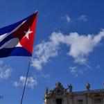 Papa sobre os 500 anos de Havana: