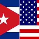 EUA aprovam 1ª fábrica americana em Cuba desde 1959. Ouça