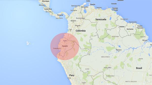 equador_maps