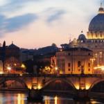 Jubileu da Misericórdia: 25 milhões de fiéis devem ir a Roma