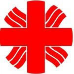 Órgão da Igreja, Caritas trabalha na assistência a refugiados