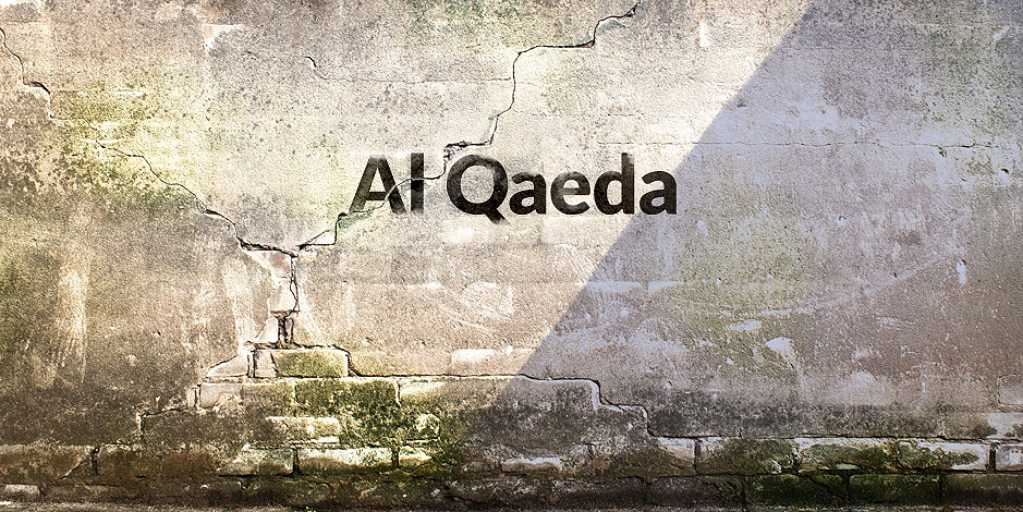 noticias_infografico-faccoes-alqaeda