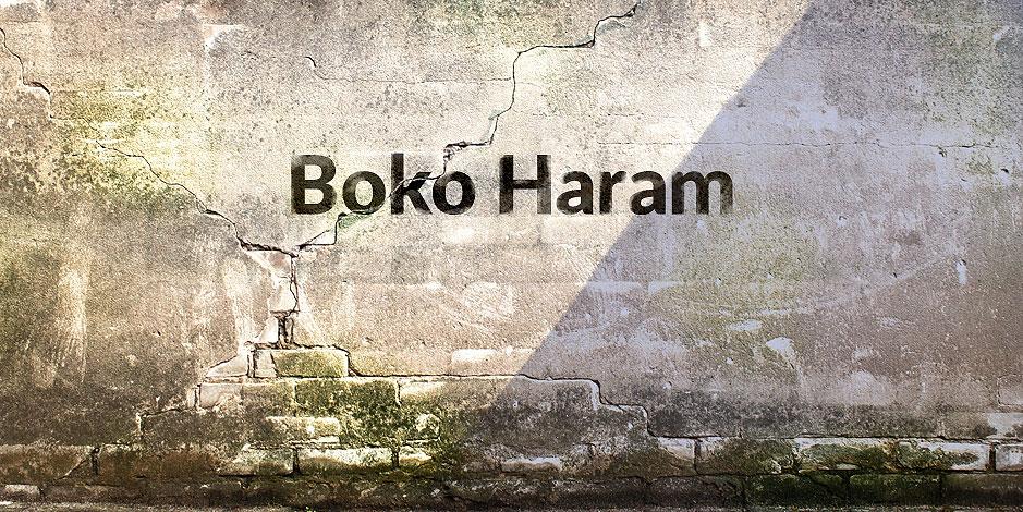 noticias_infografico-faccoes-bokoharam