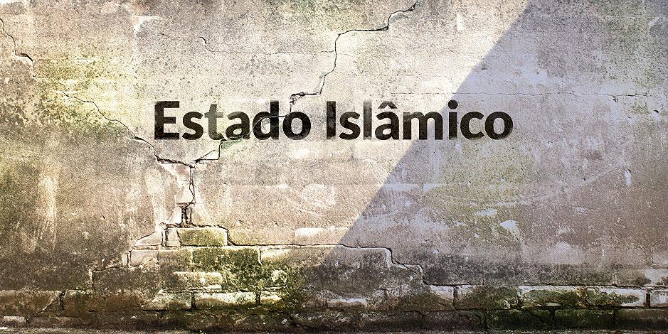 Infográfico-Facções-Isla