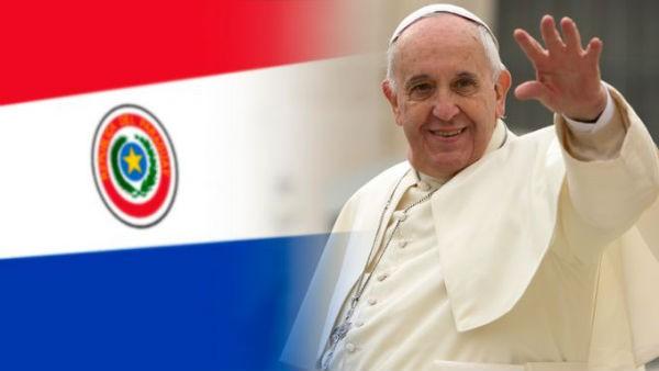 papa paraguai 5