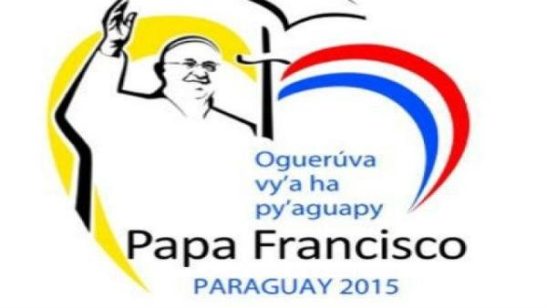 papa paraguai certo