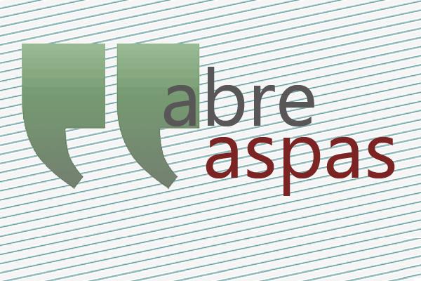 aspas_abre1