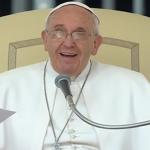 Jubileu da Misericórdia terá catequeses do Papa aos sábados