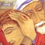Santa Sé lança livros de apoio para o Jubileu da Misericórdia
