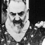 Jubileu da Misericórdia terá exposição do corpo de Padre Pio