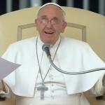 Igreja e Sínodo são sinônimos, afirma Papa Francisco