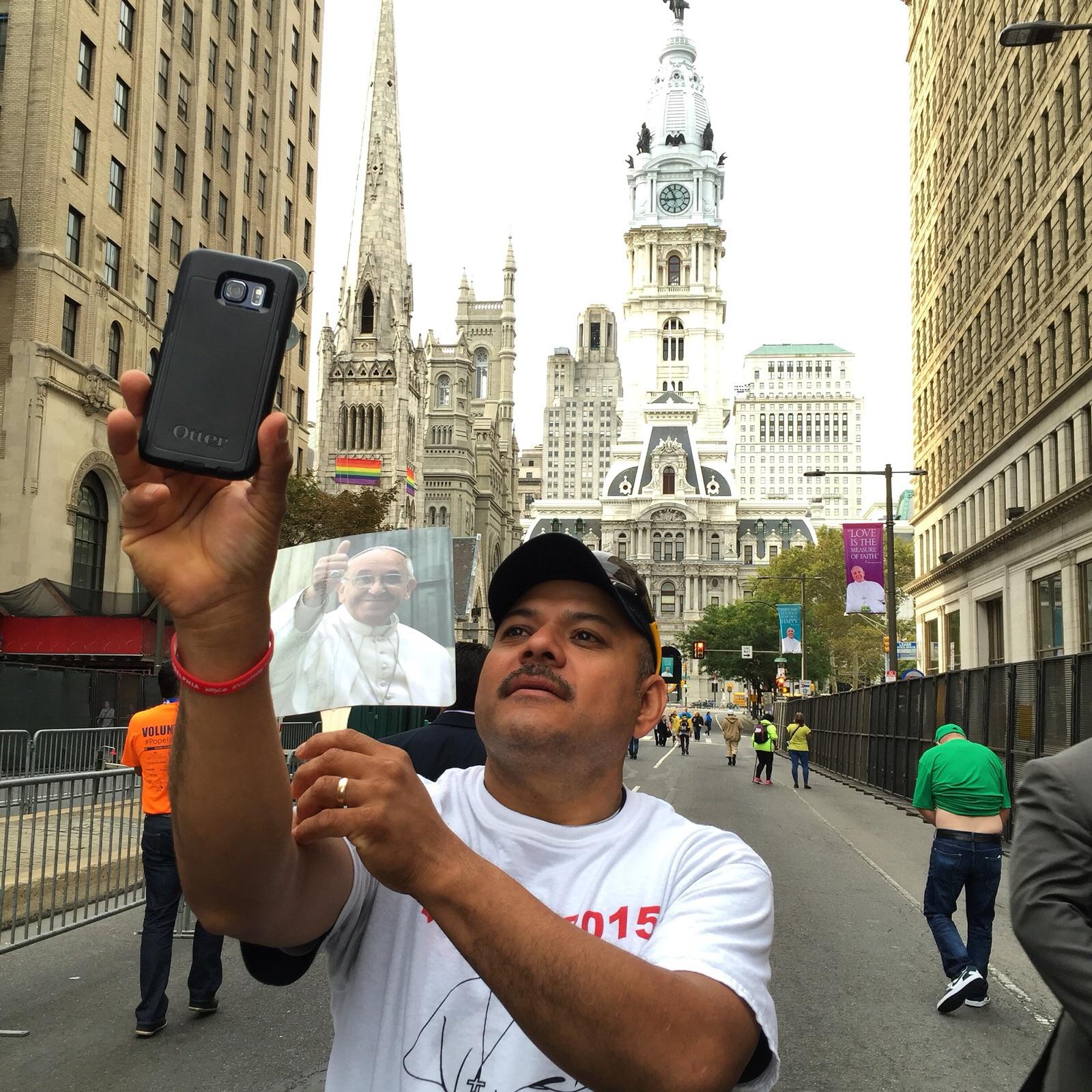 Hispanos representam cerca de 30 milhões dos habitantes norte-americanos