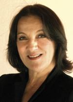 Coordenadora executiva do Idec, Elici Mª Checchin Bueno / Foto: Idec