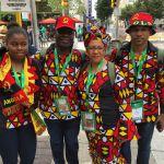 Encontro Mundial das Famílias: angolanos falam da expectativa de ver o Papa