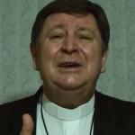 Cardeal Aviz comenta apelo do Papa sobre refugiados