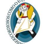 Rosário será recitado todos os dias do Ano da Misericórdia