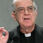 Padre Lombardi faz balanço da viagem do Papa a Cuba