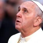 Papa sobre refugiados: Não abandonem as vítimas desta crise