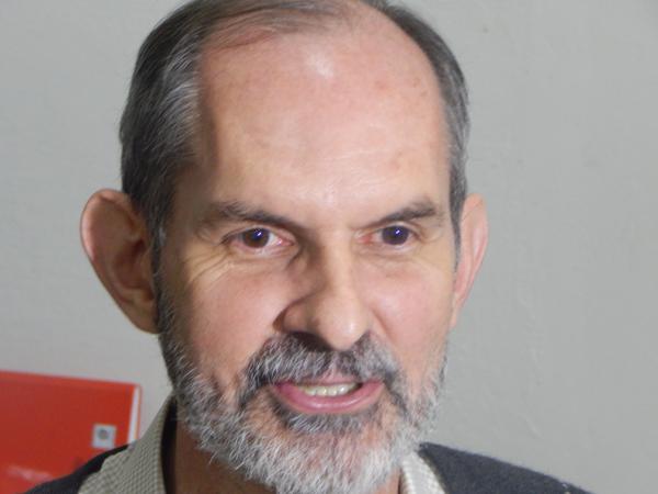 professor_mario_josé_dias