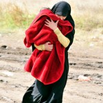ONU apresenta propostas para Europa gerir crise de refugiados