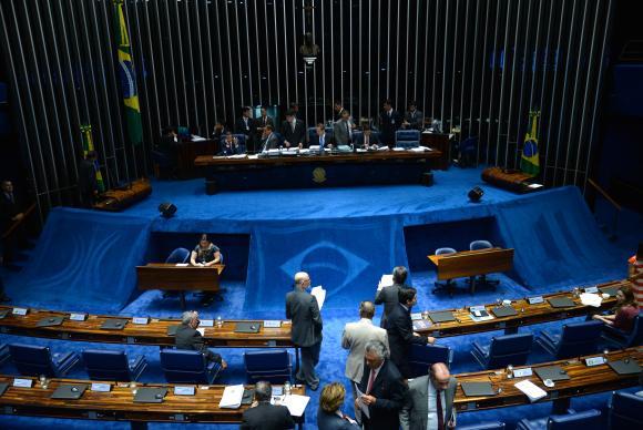 votacao_reformaPolitica